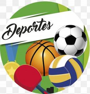 Bell Boton - Uruguay National Football Team Sports Canadian Football Ecuador PNG