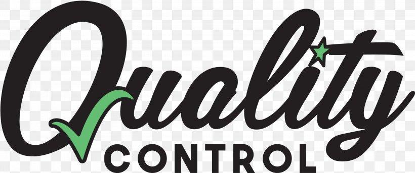 Control Brand Furniture Home Kitchen, Control Brand Furniture
