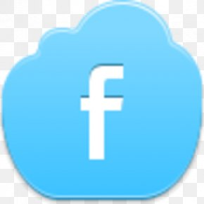 Like Us On Facebook - Facebook Like Button Clip Art PNG