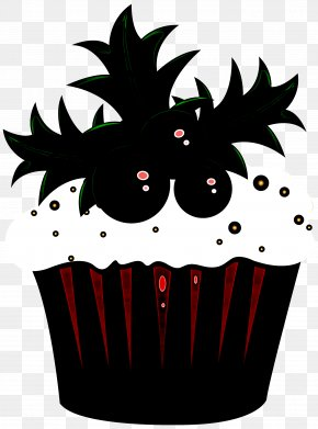 Muffin Holly - Holly PNG