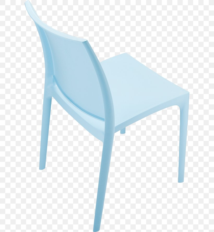 Miraculous Chair Table Garden Furniture Fauteuil Png 632X889Px Chair Uwap Interior Chair Design Uwaporg