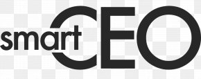 Smart Farm - Chief Executive Business Management SmartCEO Corporation PNG