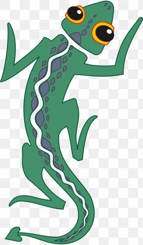 Buggi - Komodo Dragon Lizard Common Iguanas Reptile Chameleons PNG