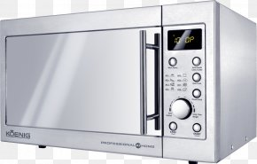 Oven - Microwave Ovens Grilling Barbecue Cooking PNG