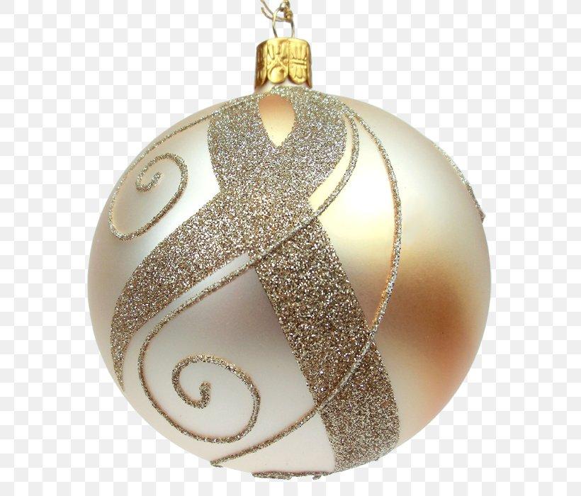 Christmas Ornament Bombka Christmas Day Christmas Tree Boule, PNG, 735x700px, Christmas Ornament, Advent, Bombka, Boule, Christmas Day Download Free