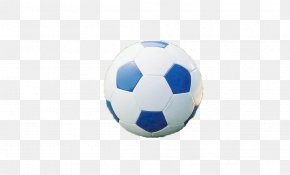 Football - Football Toy PNG