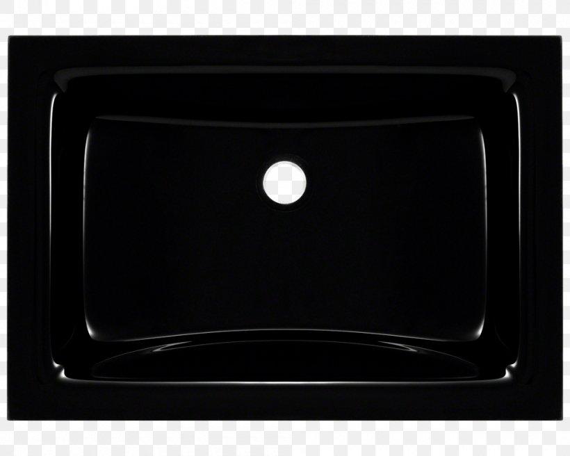 Kitchen Sink Stainless Steel Bathroom Glass, PNG, 1000x800px, Sink, Accommodation, Bathroom, Bathroom Sink, Black Download Free