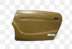 Flax Hemp - Car Composite Material Biocomposite Flax Fiber-reinforced Composite PNG
