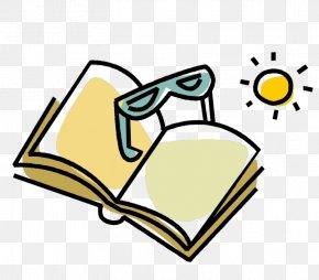 Reading School Projects - Clip Art Brand Logo School Cartoon PNG