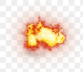 Fire Explosion Picture Clipart - Explosion MLG Major Championship: Columbus Major League Gaming ESports PNG