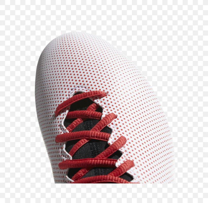 Decano Modernización con las manos en la masa  Shoe Adidas Austria Gmbh Football Boot, PNG, 800x800px, Shoe, Adidas, Boot,  Cap, Color Download Free