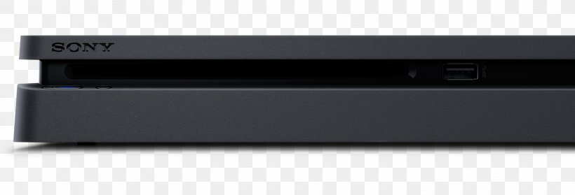 Sony PlayStation 4 Slim Video Game Consoles Warranty Computer, PNG, 1750x596px, Playstation 4, Amplifier, Audio, Audio Receiver, Av Receiver Download Free