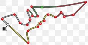 Motogp - Circuit Of The Americas MotoGP Red Bull Grand Prix Of The Americas Moto3 Circuit De La Sarthe PNG