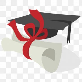 Student - Graduation Ceremony Diploma Student Drawing Clip Art PNG