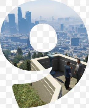 Don Mattrick - Grand Theft Auto V Grand Theft Auto: San Andreas Grand Theft Auto IV Xbox 360 Max Payne 3 PNG