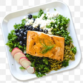 Healthy Diet - Health Food Healthy Diet Meal Delivery Service PNG