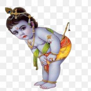 Sri Ganesh - Krishna Vishnu Vishu Lakshmi PNG