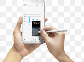 Samsung - Samsung Galaxy Note 10.1 Samsung Galaxy Note 3 Neo Samsung Galaxy Note II Samsung Galaxy S III Stylus PNG