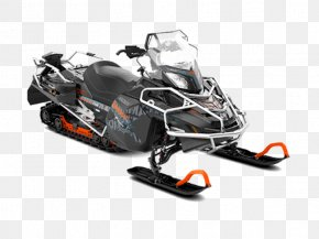 Touratech - Ski-Doo Snowmobile Powersports Can-Am Off-Road Car Dealership PNG