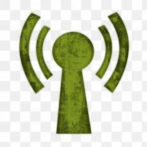Symbol - Wi-Fi Wireless Network Mobile Phones Symbol PNG