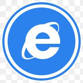 Internet Explorer - Internet Explorer 11 Web Browser Microsoft Internet Explorer 10 PNG