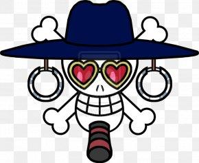 One Piece - One Piece Roronoa Zoro Jolly Roger Jango Monkey D. Luffy PNG
