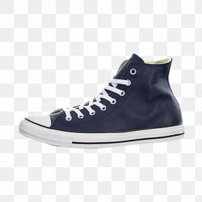 Chuck Taylor Basketball Player - Chuck Taylor All-Stars Converse Chuck Taylor All Star Slim Hi Sports Shoes PNG