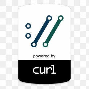 Programming - CURL Transport Layer Security Computer Servers PHP Computer Software PNG