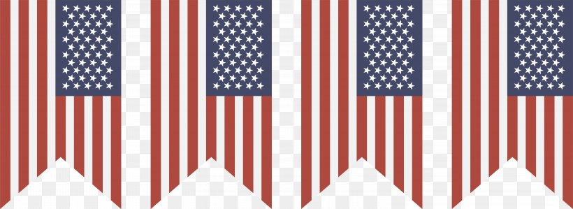Flag Of The United States National Flag Euclidean Vector, PNG, 6052x2212px, United States, Banner, Blue, Flag, Flag Of The United States Download Free