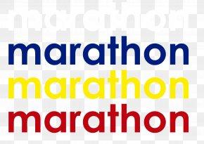 Marathon - Key West Marathon T-shirt Clothing Sizes Crew Neck PNG