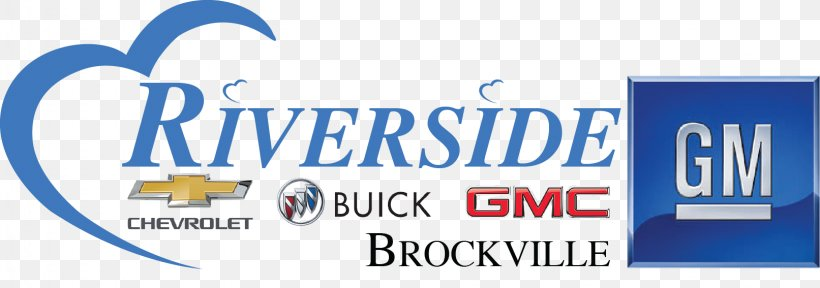general motors riverside chevrolet buick gmc ltd riverside chevrolet buick gmc ltd car png 1613x567px general favpng com