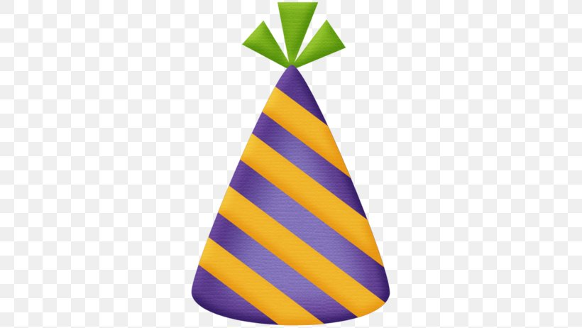 Party Hat Birthday Party Service Drawing, PNG, 286x462px, Party Hat, Birthday, Carnival, Christmas, Circus Download Free