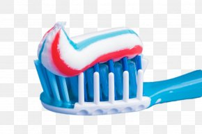 Toothbrash - Toothpaste Toothbrush Dentistry Tooth Brushing PNG