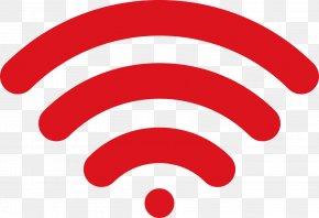 WIFI - Wi-Fi Signal Wireless Network Wireless Access Point PNG