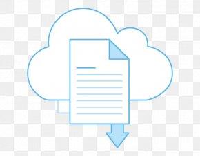 Futurity First - Amazon Web Services Cloud Computing Serverless Computing Big Data PNG