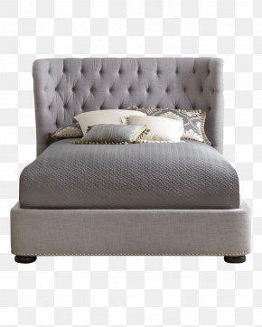 Bed - Bedroom Furniture Nursery Bunk Bed PNG