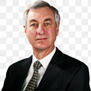 Brad Wenstrup United States Representative Republican Party Cincinnati Member Of Congress PNG