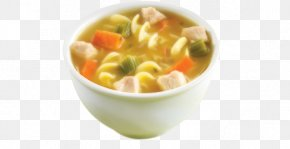 Chicken Soup - Chicken Soup Miso Soup Barbecue Chicken PNG