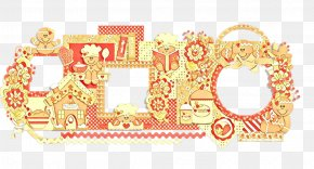 Greeting Card Text - Text Clip Art Font Greeting Card PNG