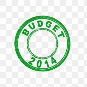Government Of India - 2014 Union Budget Of India Logo PNG