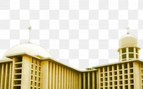 Hotel - Istiqlal Mosque, Jakarta West Jakarta Hotel Stock Photography PNG
