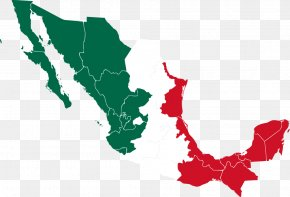 Additionally - Mexico State Administrative Divisions Of Mexico Mexico City Puebla Aztec Empire PNG