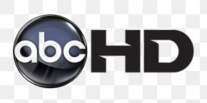 2014 Indianapolis 500 - American Broadcasting Company High-definition Television ABC HD High-definition Video PNG