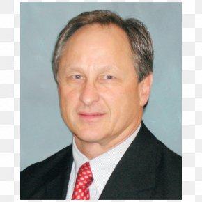State Farm Insurance Agent Nationwide Financial Services, Inc. Vehicle InsuranceSheridan Ice Llc - Ken Shoemaker PNG