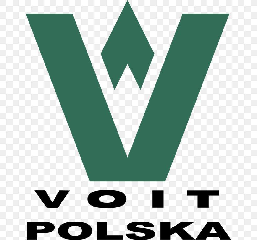 Voit Automotive GmbH, PNG, 655x768px, Voit Automotive Gmbh Plant 1, Area, Automotive Industry, Brand, Business Download Free