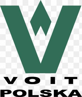 Plant 1 Logo Automotive Industry Voit-GruppeBusiness - Voit Automotive GmbH PNG