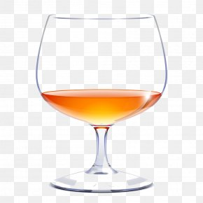 Glass Of Beer Picture - Wine Cocktail Beer Cognac Wine Glass PNG