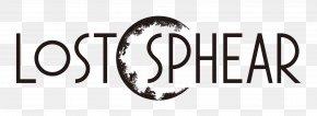 Lose - Lost Sphear I Am Setsuna PlayStation 4 Nintendo Switch Square Enix Co., Ltd. PNG