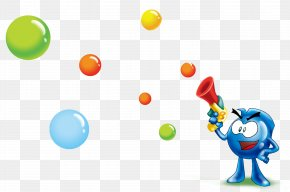 Play Bubble Wizard - Wallpaper PNG