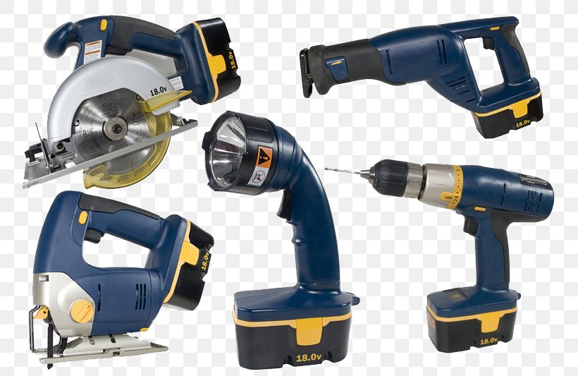 Hand Tool Power Tool Cordless Electricity, PNG, 800x533px, Hand Tool, Cordless, Cutting Tool, Diy Store, Electricity Download Free